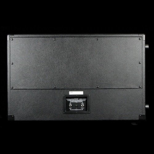 Peavey 212-6 Guitar Amplifier Cabinet Brand New
