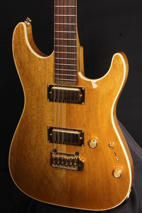 Dhl Customer Service Phone Number >> Pensa MKD > Guitars Electric Solid Body | Rudys Music