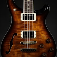 Paul Reed Smith (PRS) McCarty 594 Semi-Hollow Limited Edition