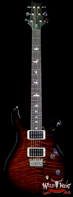 2020 Paul Reed Smith CE 24 Rosewood Fingerboard