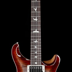 Paul Reed Smith WWG Special Run CE 24 57/08 Pickups