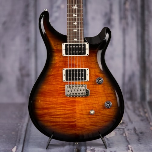 PRS CE24 - Solana Wrap Burst *Demo Model* Brand New $1,789.88