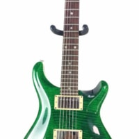 PRS Flametop PRS CE 24 Electric Guitar