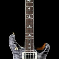 2020 Paul Reed Smith Wood Library Artist McCarty 594 Hollowbody II