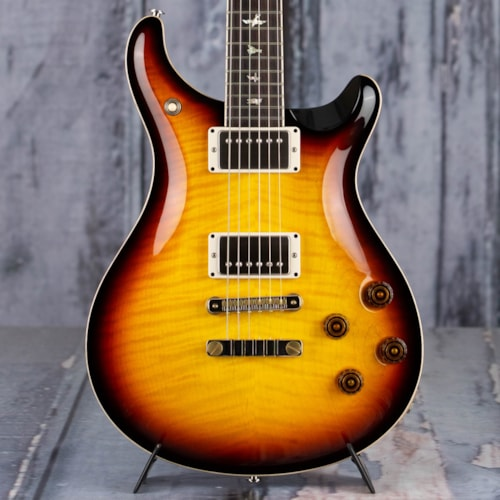 Paul Reed Smith McCarty 594, Tri-Color Burst
