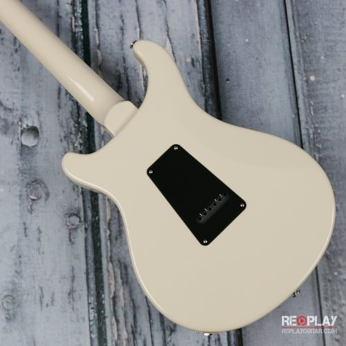 Paul Reed Smith S2 Standard 24 (Antique White)