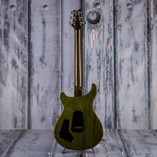 "PRS ""Paul's Guitar,"" Emerald Green Very Good $3,699.99"