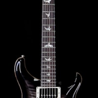 2019 Paul Reed Smith Semi-Hollow Limited Edition Special 22