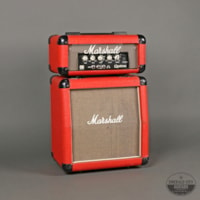 Quilter 101 w/ Marshall Cabinet