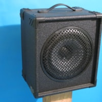 Redstone RS-12