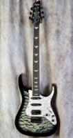 SCHECTER Banshee 6 Extreme