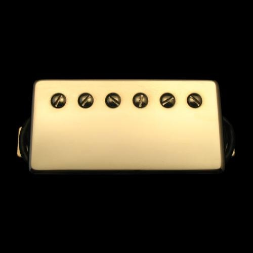 Seymour Duncan SH-4 JB Humbucker (Nickel) > Guitar Parts | The Music Zoo