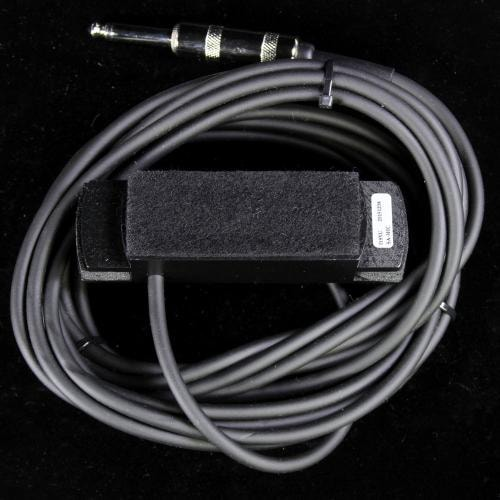 Seymour Duncan Woody Hum-Canceling Acoustic Soundhole Pickup (Black) Brand New, $69.00
