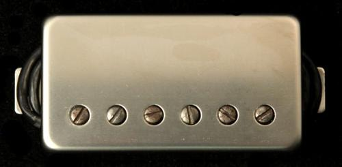 Seymour Duncan Worn SH-4 JB Humbucker Pickup Brand New, $107 80