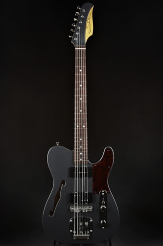SHELTON TimeFlite GTX Special - Charcoal Frost Brand New, Hard, $3,074.99