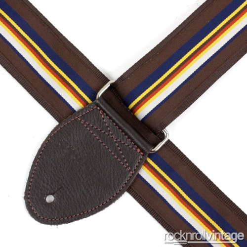 Souldier Providence Brown / Navy Brand New $35.00