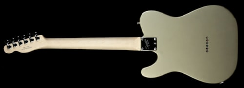 Squier by Fender Squier by Fender Vintage Modified Telecaster Thinline Brand New, $299.99