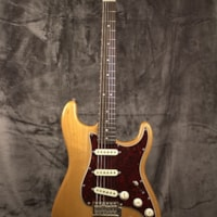 Squier Classic Vibe 1970's Stratocaster