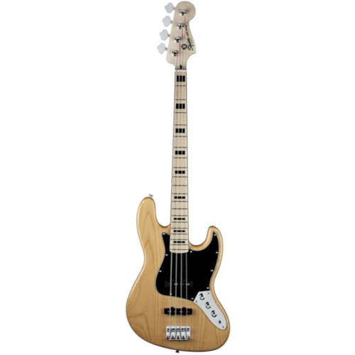 Squier® Vintage Modified Jazz Bass® Brand New, $349.99