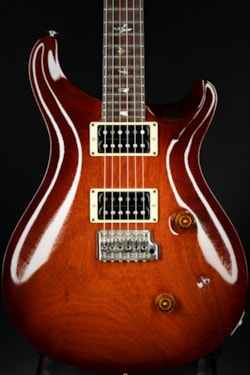 1986 Paul Reed Smith Standard