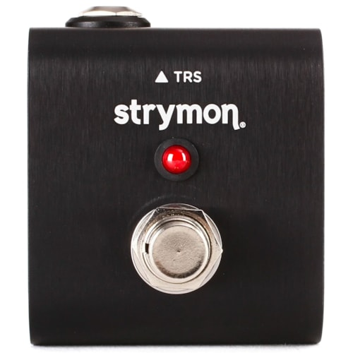 Strymon MiniSwitch Tap/Favorite/Boost Switch
