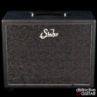 Suhr 1x12 Closed Back Cabinet