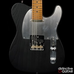 Suhr Andy Wood Modern T SS Woodshed Pickups
