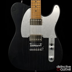 Suhr Andy Wood Modern T