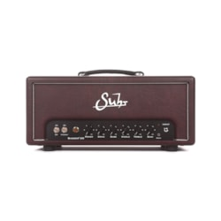 Suhr Badger 30 Limited Edition