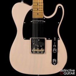 Suhr Classic T Paulownia Limited Edition