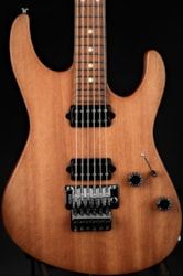 Suhr Modern Satin - Natural