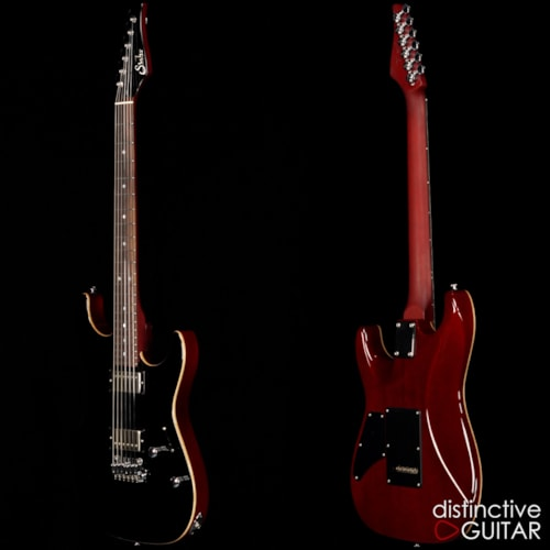 Suhr Standard Pete Thorn Signature Series Brand New, Original Hard, $3,495.00