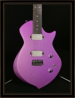 Sully Guitars Conspiracy Series '71 Starling