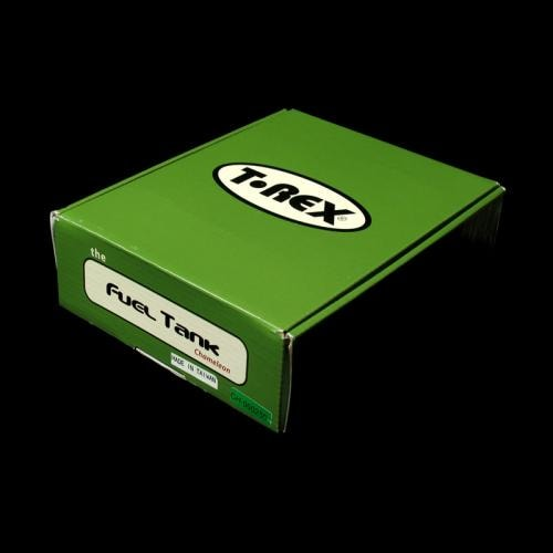 T-Rex Fuel Tank Chameleon Power Supply (115/230 Volts Switchable) Brand New, $165.00
