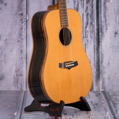 Used Tanglewood TWJD Dreadnought, Natural