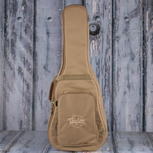 Taylor 214ce Acoustic/Electric, Natural