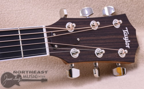 Taylor 412ce-R Rosewood