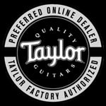 Taylor 414ce Spring 2013 Grand Auditorium Acoustic/Electric Guitar Natural Natural, Brand New, $1,999.00