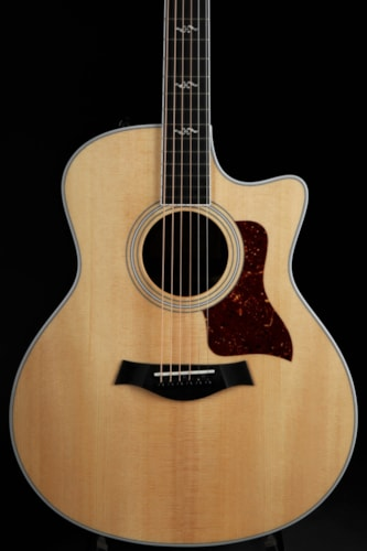 Taylor 416ce-R 2018 Brand New, Hard, $2,599.00