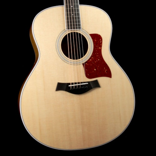 Taylor 418e Grand Orchestra Acoustic Natural Brand New $2,299.00
