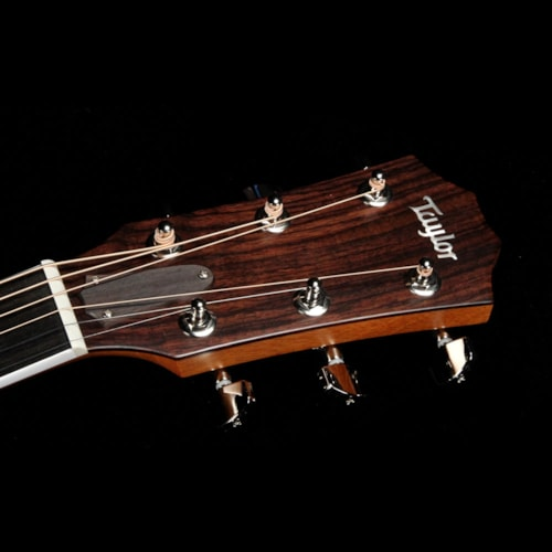 Taylor 418e-R Grand Orchestra Acoustic Natural Brand New $2,499.00
