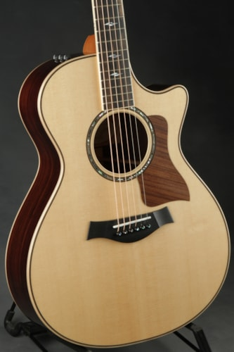 Taylor 812ce Brand New, Hard, $3,499.00