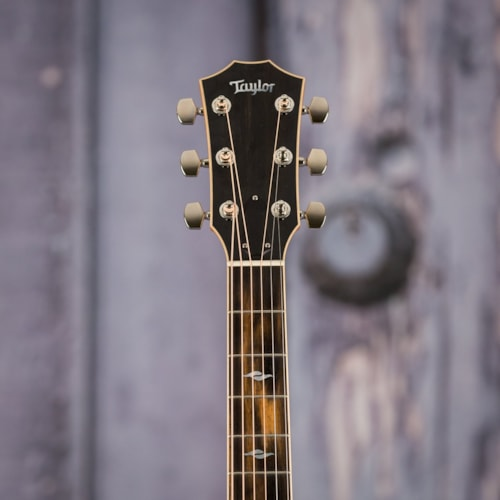 Taylor 814ce acoustic electric guitar Brand New, $3,499.00