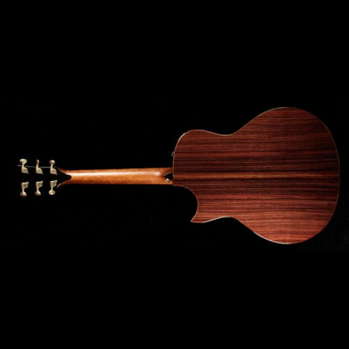 Taylor 916ce Grand Symphony Natural