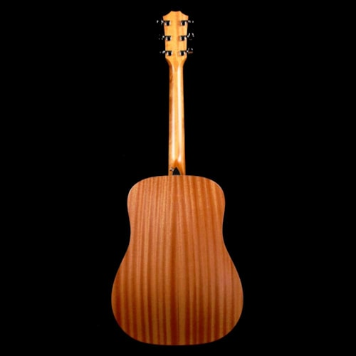 Taylor Academy 10 Dreadnought Acoustic Guitar Natural Excellent