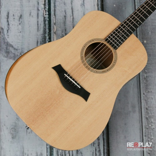 Taylor Academy 10e acoustic electric guitar Brand New $649.00