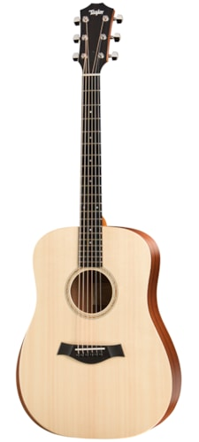 Taylor Academy 10e Dreadnought Acoustic-Electric Guitar Natural Brand New, $649.00
