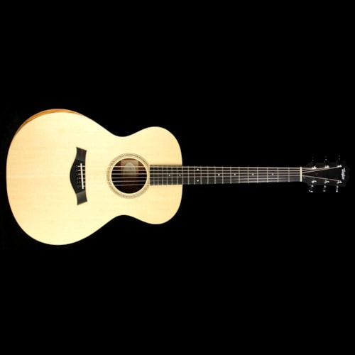 Taylor Academy 12 Grand Concert Acoustic Guitar Natural Brand New, $549.00