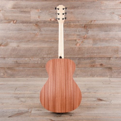 Taylor Academy 12 Grand Concert Sitka/Sapele Maple Neck USED