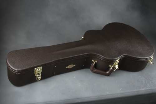 Taylor Builder's Edition 816ce